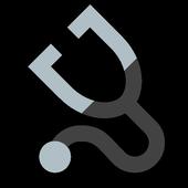 Turkish Health Applications icon