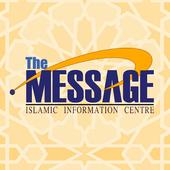 Awqat Salah icon