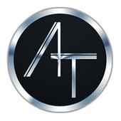 Apptronix Technologies icon