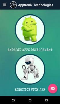 Apptronix Technologies apk screenshot