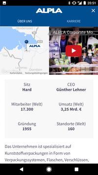Vorarlberger Leitbetriebe screenshot 3