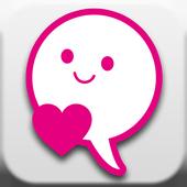 VoxDiary icon