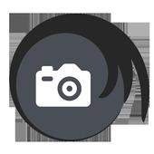 Camera 36 HD icon