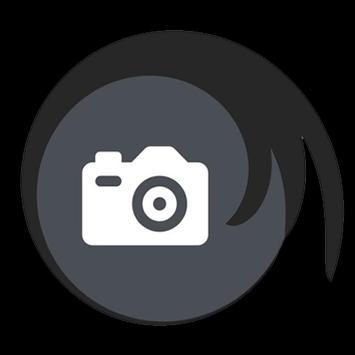 Camera 36 HD poster