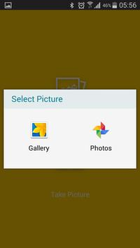 Camera 36 HD apk screenshot