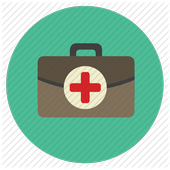 Health Workers ToolKit icon