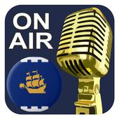 Quebec City Radio Stations - Canada icon
