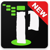 Tips Ipvanish Android Setup icon