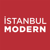 İstanbul Modern Tablet icon