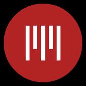 ArtScan icon