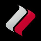 Ascari icon