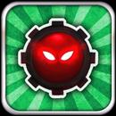 Magic Portals Free APK