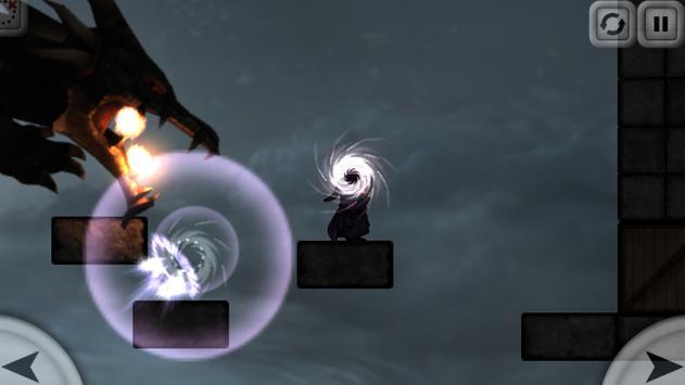 Magic Portals Gratis captura de pantalla de la apk