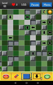 ISO Ball 2D screenshot 11