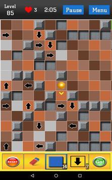 ISO Ball 2D screenshot 12