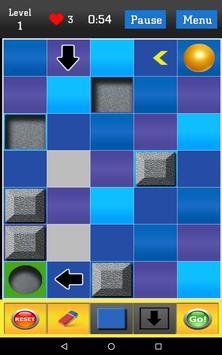 ISO Ball 2D screenshot 15