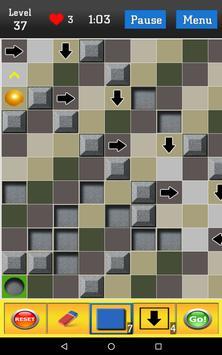 ISO Ball 2D screenshot 17