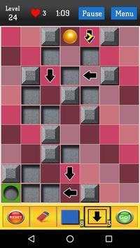 ISO Ball 2D screenshot 2