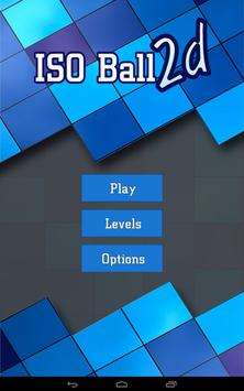 ISO Ball 2D screenshot 7