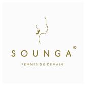Fondation Sounga icon