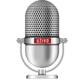 RadioBT icon