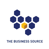 The Business Source icon