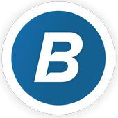 BuddyApp icon