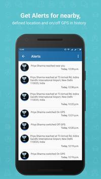 BuddyApp screenshot 7
