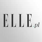 ELLE.pl icon