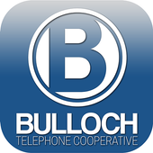 Bulloch Yellow Pages icon