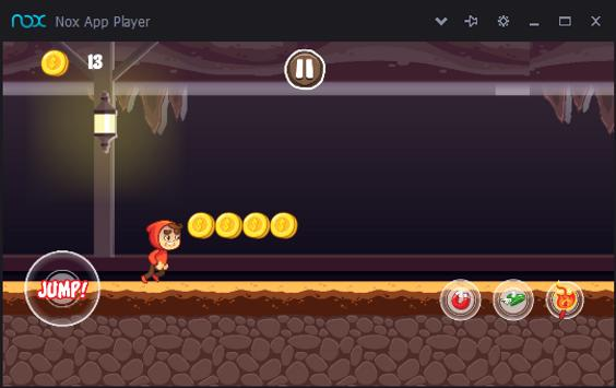 Poo screenshot 7
