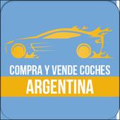Comprar y vender autos - Argentina icon