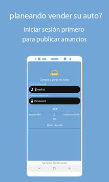 Comprar y vender autos - Argentina screenshot 3