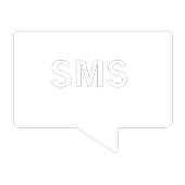 SMS Draft icon