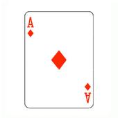 free Card Games BA.net BAnet icon