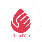 Help4You icon