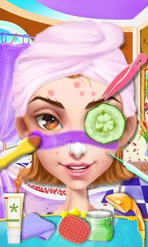 Royal Duchess Mommy Care Mania apk screenshot
