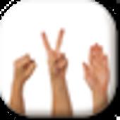 VictoryV 4 Rock Paper Scissors icon