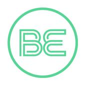 Bahrain Express icon