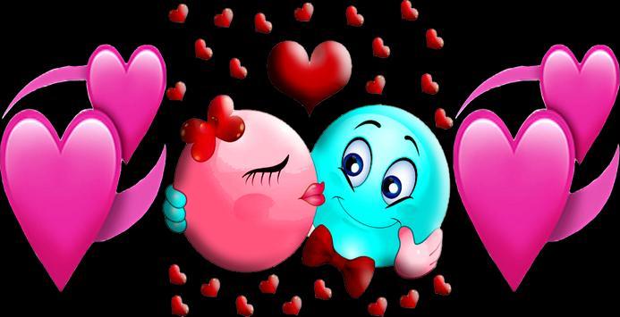 love balls poster