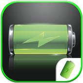Battery Doctor icon
