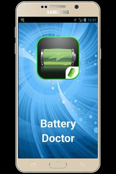 Battery Doctor screenshot 3