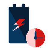 Super Quick Charger 10x ( The Real One ) icon