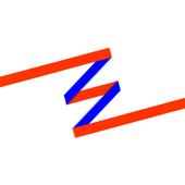 BBuzzArt icon