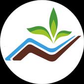 AARC icon