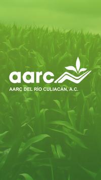 AARC poster