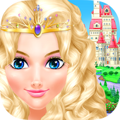 Princess Makeover: True Love icon