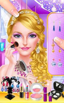 Celebrity Fashion Award Show apk screenshot