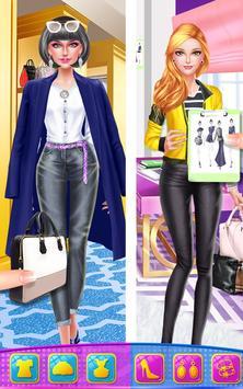 Fashion Magazine Beauty Editor apk screenshot