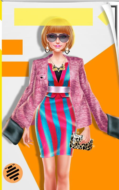 Fashion Magazine Beauty Editor for Android - APK Download